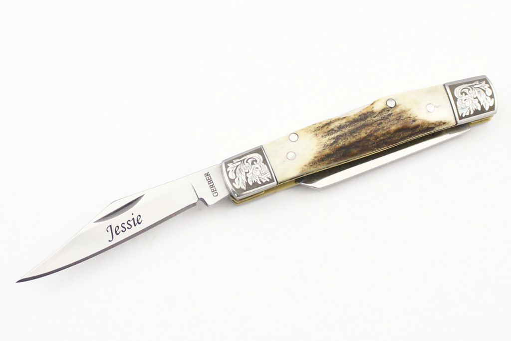 Engraved Groomsmen Knives Dlt Trading Blog