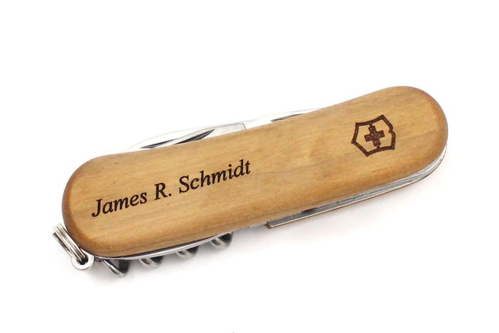 Engraved Groomsmen Knives Dlt Trading Blog